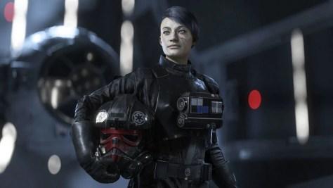 Havina_Vonreg_Star_Wars_Squadrons