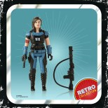 STAR-WARS-RETRO-COLLECTION-3.75-INCH-Figure-Asso