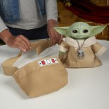 STAR-WARS-THE-CHILD-ANIMATRONIC-EDITION-WITH-3-IN (12)