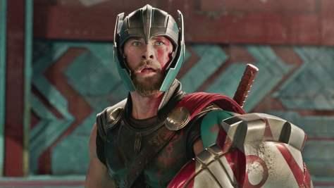 Thor_Ragnarok_003