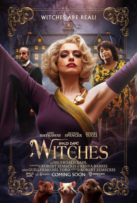 The_Witches_Poster