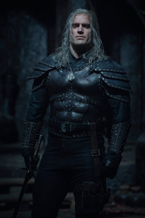 Henry_Cavill_The_Witcher_Season_2