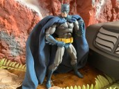 Medicom Mafex Batman Hush Review 013