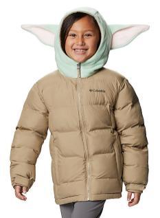 11-23_27008_Child_Jacket_P3_v1