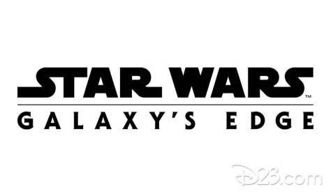 Star Wars Galaxy's Edge Legacy Lightsabers