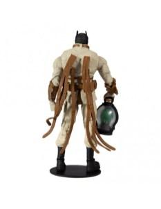 DC-Multiverse-Last-Knight-On-Earth-Batman-005