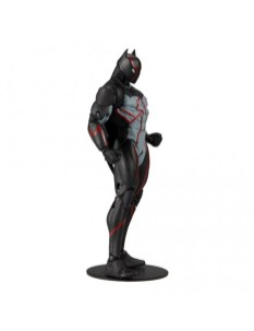 DC-Multiverse-Last-Knight-On-Earth-Omega-006