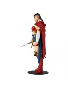 DC-Multiverse-Last-Knight-On-Earth-Wonder-Woman-006