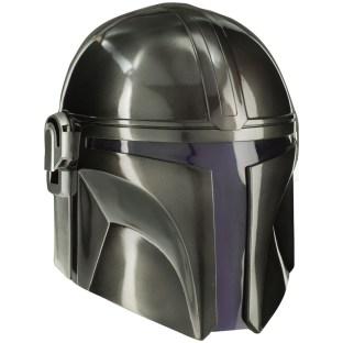 EFX-Season-2-Mandalorian-Helmet-002