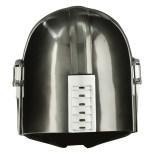 EFX-Season-2-Mandalorian-Helmet-006