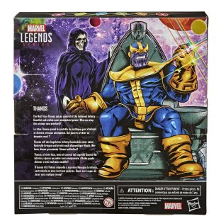 Marvel-Legends-Deluxe-Thanos-001