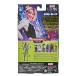 Marvel-Legends-Gwen-Stacy-001