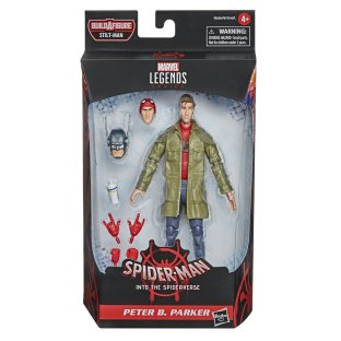 Marvel-Legends-Peter-B-Parker-003