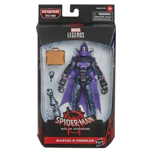 Marvel-Legends-Prowler-003