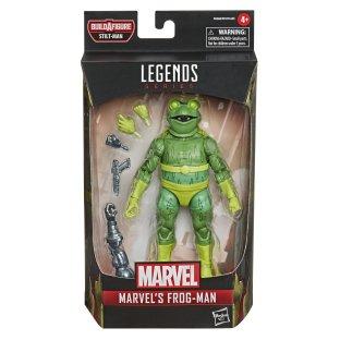 Marvel-Legends-Frog-Man-003