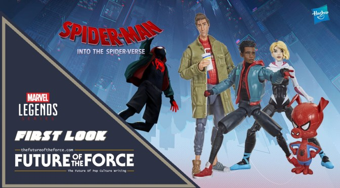 First-Look-Hasbo-Marvel-Legends-SpiderMan-Into-The-SpiderVerse-Wave