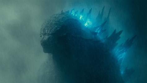 Godzilla King Of The Monsters-001