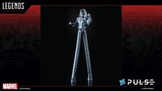 Marvel-Legends-Stilt-Man-002
