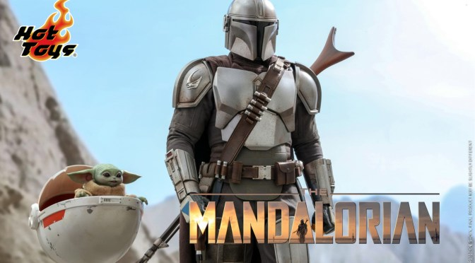 Hot-Toys-The-Mandalorian-And-The-Child-Figures