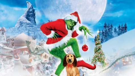 How-The-Grinch-Stole-Christmas-001