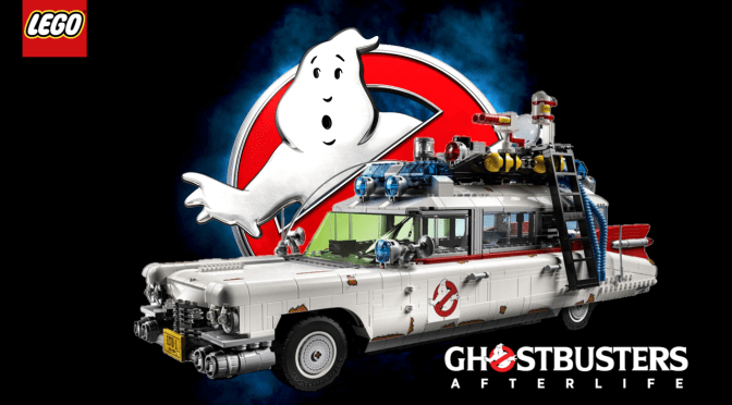 LEGO-Ghostbusters-Afterlife-Ecto1