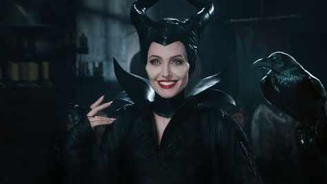 Maleficent-001