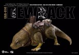 Mandalorian-Dewback-Egg-Attack-002