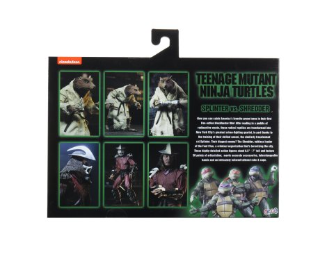 NECA-Splinter-and-Shredder-TMNT-Movie-2-Pack-004
