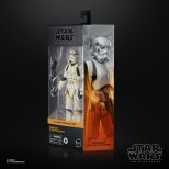 STAR-WARS-THE-BLACK-SERIES-6-INCH-REMNANT-TROOPER-Figure-in-pck-2