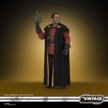 STAR-WARS-THE-VINTAGE-COLLECTION-3.75-INCH-GREEF-KARGA-Figure-oop-3