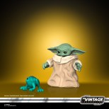 STAR-WARS-THE-VINTAGE-COLLECTION-3.75-INCH-THE-CHILD-Figure-oop-2