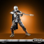 STAR-WARS-THE-VINTAGE-COLLECTION-3.75-INCH-THE-MANDALORIAN-oop-1