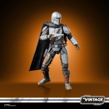 STAR-WARS-THE-VINTAGE-COLLECTION-3.75-INCH-THE-MANDALORIAN-oop-5
