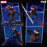 Sentinel-Spider-Man-Miles-Morales-005