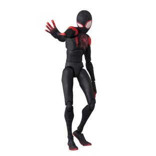 Sentinel-Spider-Man-Miles-Morales-009
