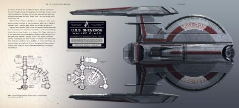 The-Art-of-Star-Trek-Discovery-006