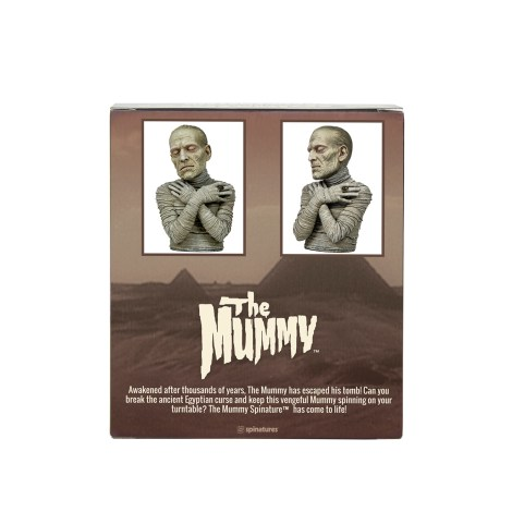 The-Mummy-Spinature-002