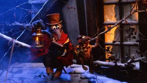 The-Muppet-Christmas-Carol-005