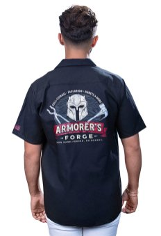 armorers-forge-shirt-back-937y4