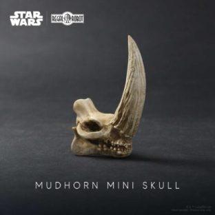 mudhorn-signet-skull-mandalorian-1