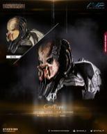 AvP-Scar-Predator-Bust-Update-005