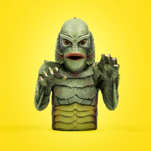 Creature-From-The-Black-Lagoon-Spinature-002