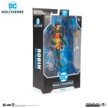 DC-Multiverse-Damian-Wayne-Robin-002