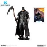 DC-Multiverse-Death-Metal-Batman-004