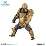 DC-Multiverse-Gorilla-Grodd-006