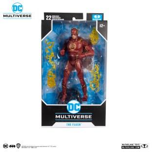DC-Multiverse-Injustice-2-Flash-001