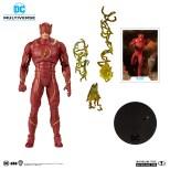 DC-Multiverse-Injustice-2-Flash-004