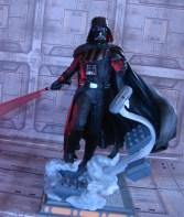 Darth-Vader-Gallery-PVC-007
