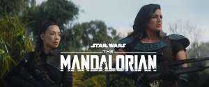 "Review | The Mandalorian Chapter 15 ""The Believer"""
