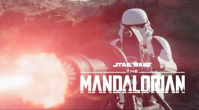 Our Review | The Mandalorian: Chapter 14 'The Tragedy'